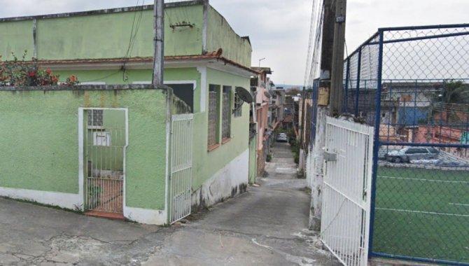Foto - Apartamento 117 m² (Unid. 101) - Centro - Nilópolis - RJ - [1]