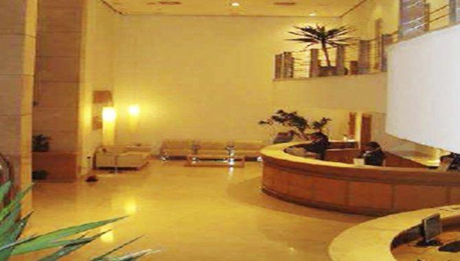 Foto - Centro de Convenções 1.596 m² (03 Vagas) - Vila Moreira - Guarulhos - SP - [3]