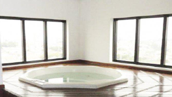 Foto - Centro de Convenções 1.596 m² (03 Vagas) - Vila Moreira - Guarulhos - SP - [5]