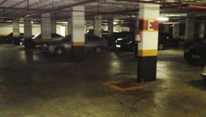 Foto - Centro de Convenções 1.596 m² (03 Vagas) - Vila Moreira - Guarulhos - SP - [6]