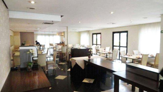 Foto - Imóvel Comercial (Restaurante) 992 m² - Vila Moreira - Guarulhos - SP - [6]