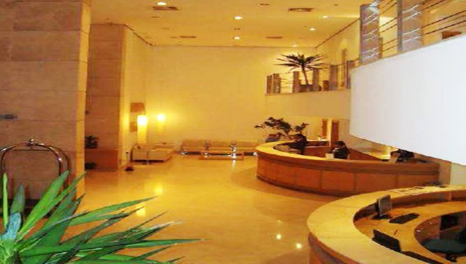 Foto - Apartamento 29 m² (Unid. 202) - Vila Moreira - Guarulhos - SP - [3]