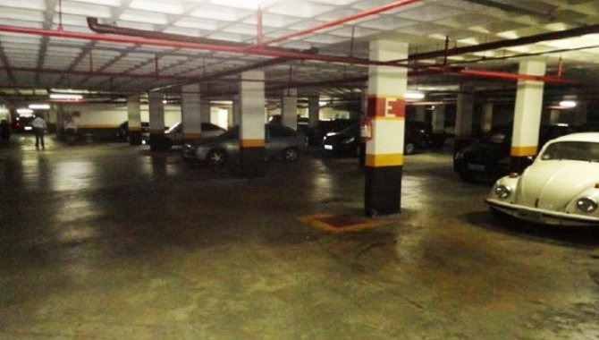 Foto - Apartamento 29 m² (Unid. 202) - Vila Moreira - Guarulhos - SP - [7]