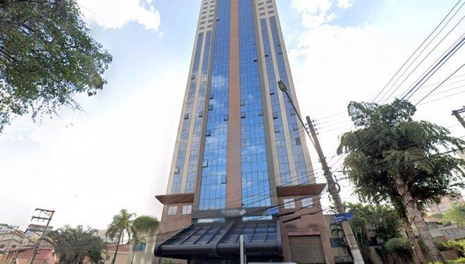 Foto - Apartamento 29 m² (Unid. 401) - Vila Moreira - Guarulhos - SP - [1]