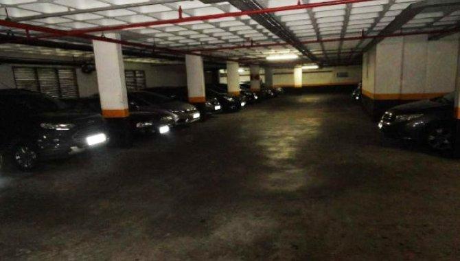 Foto - Apartamento 29 m² (Unid. 410) - Vila Moreira - Guarulhos - SP - [7]