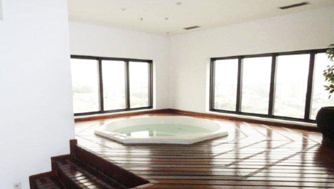 Foto - Apartamento 29 m² (Unid. 410) - Vila Moreira - Guarulhos - SP - [4]