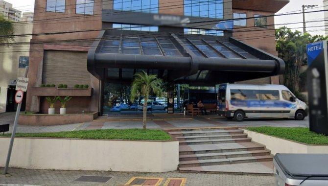 Foto - Apartamento 29 m² (Unid. 410) - Vila Moreira - Guarulhos - SP - [2]