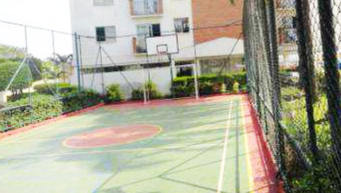 Foto - Apartamento 57 m² (Unid. 43) - Vila Ema - São Paulo - SP - [6]