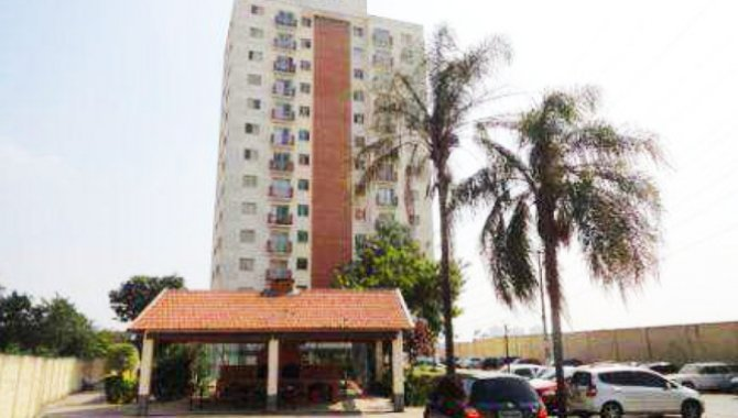 Foto - Apartamento 57 m² (Unid. 54) - Vila Ema - São Paulo - SP - [4]