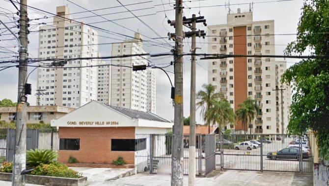 Foto - Apartamento 57 m² (Unid. 54) - Vila Ema - São Paulo - SP - [1]