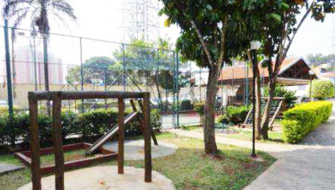 Foto - Apartamento 57 m² (Unid. 54) - Vila Ema - São Paulo - SP - [7]