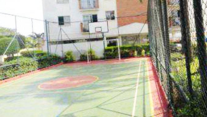 Foto - Apartamento 57 m² (Unid. 62) - Vila Ema - São Paulo - SP - [6]