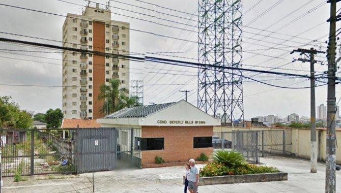 Foto - Apartamento 57 m² (Unid. 122) - Vila Ema - São Paulo - SP - [1]