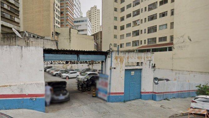 Imóvel Comercial 1.240 m² - Bela Vista - São Paulo - SP