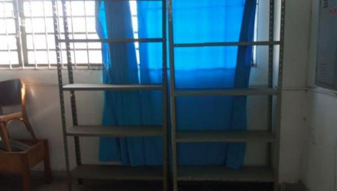 Foto - 02 Estantes 5 Prateleiras - [1]