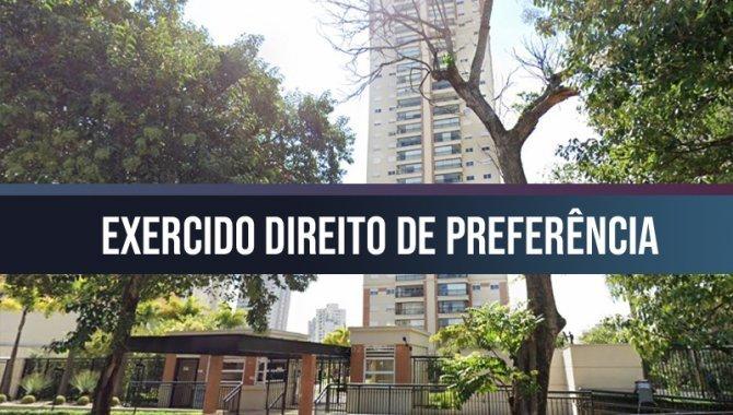 Foto - Apartamento 97 m² (Unid. 251) - Alto da Mooca - São Paulo - SP - [1]
