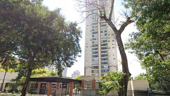 Apartamento 97 m² (Unid. 251) - Alto da Mooca - São Paulo - SP