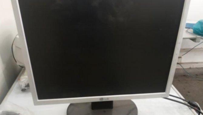 Foto - Monitor LG Flatron - [1]