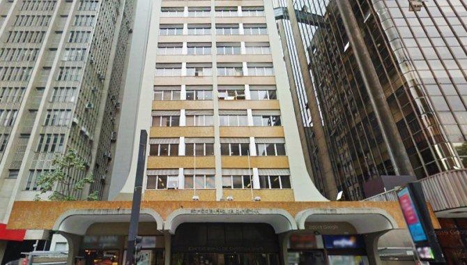 Foto - Sala Comercial 28 m² - Bela Vista - São Paulo - SP - [1]
