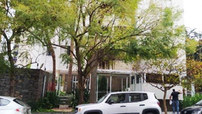 Foto - Apartamento Duplex 183 m² (4 Vagas) -  Pinheiros - São Paulo - SP - [2]