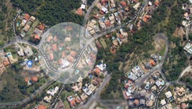 Foto - Parte Ideal de Casa 160 m² - Colinas do Ermitage - Campinas - SP - [1]