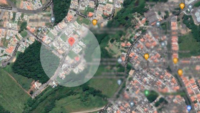 Foto - Terreno 334 m² - Giardino D' Itália - Itatiba - SP - [1]