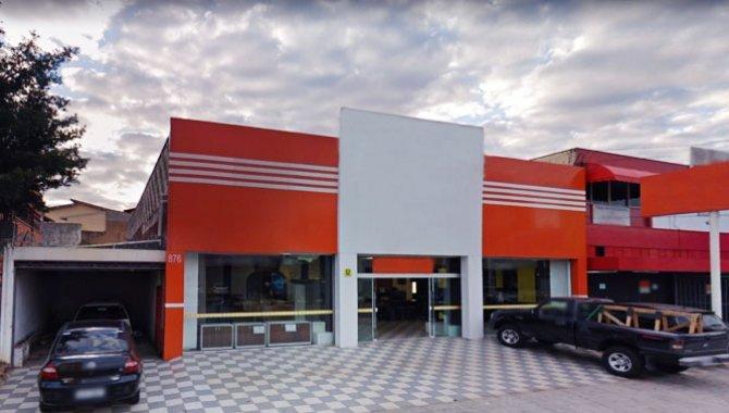 Foto - Imóvel Comercial 336 m² - Santos Dumont - São José dos Campos - SP - [2]
