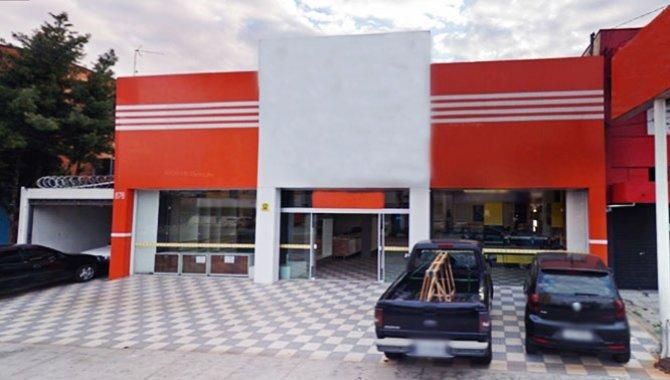 Foto - Imóvel Comercial 336 m² - Santos Dumont - São José dos Campos - SP - [1]