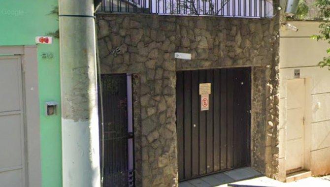 Foto - Parte Ideal sobre Casa 170 m² - Aclimação - São Paulo - SP - [1]