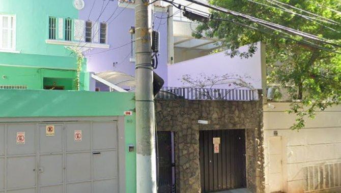 Foto - Parte Ideal sobre Casa 170 m² - Aclimação - São Paulo - SP - [2]