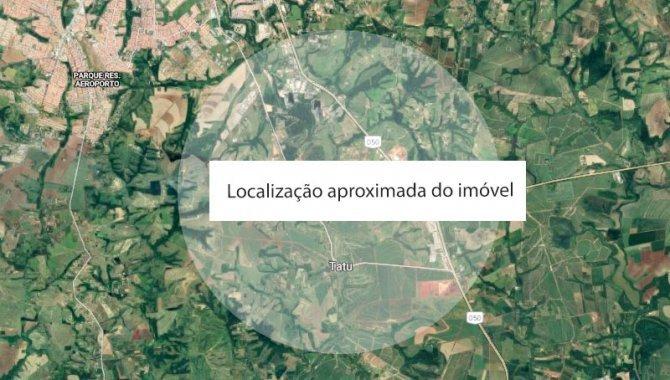 Foto - Terreno 4.305 m² - Tatu - Limeira - SP - [1]