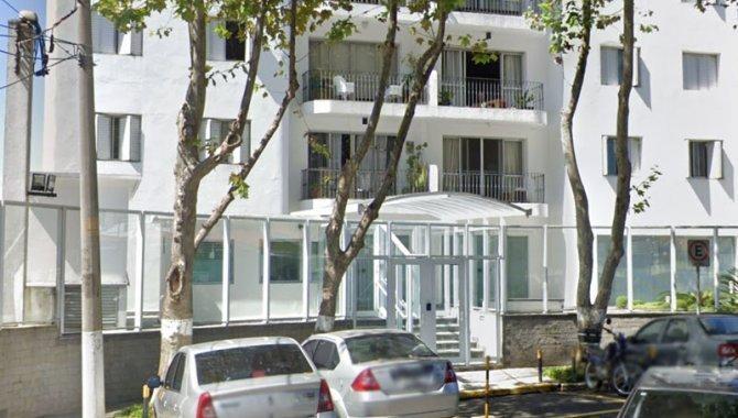 Foto - Direitos sobre Apartamento 132 m² (Unid. 122) - Real Parque - São Paulo - SP - [1]