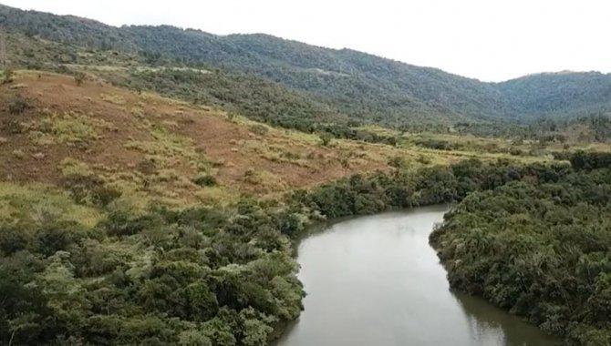 Foto - UPI Grande Fortaleza - Fazendas 1.013 alq. - [9]