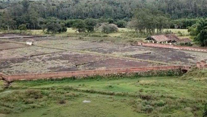 Foto - UPI Grande Fortaleza - Fazendas 1.013 alq. - [4]