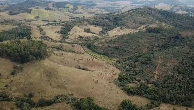 Foto - UPI Grande Fortaleza - Fazendas 1.013 alq. - [7]