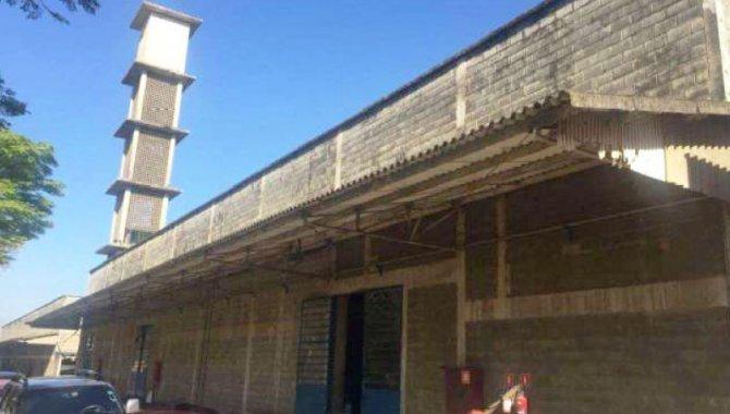 Foto - Imóvel Industrial e Terreno 55.823 m² - Nova Caieiras - Caieiras - SP - [11]