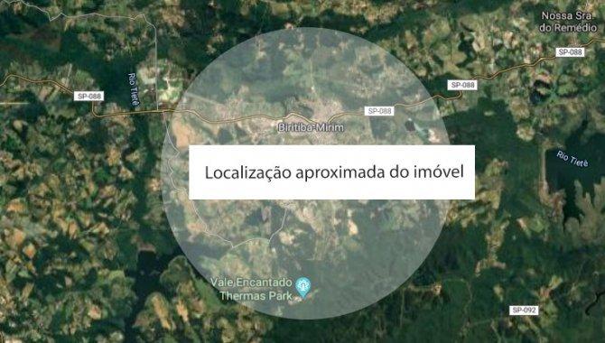 Foto - Imóvel Rural 545.952 m² - Capixinga - Mogi das Cruzes - SP - [1]