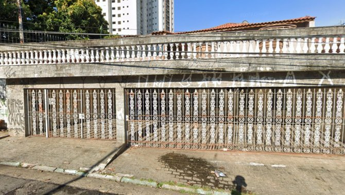 Foto - Casa 367 m² - Parque Marabá - Guarulhos - SP - [2]