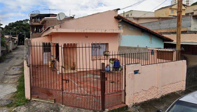 Foto - Casa e Terreno 194 m² - Vila Pita - São Paulo - SP - [1]
