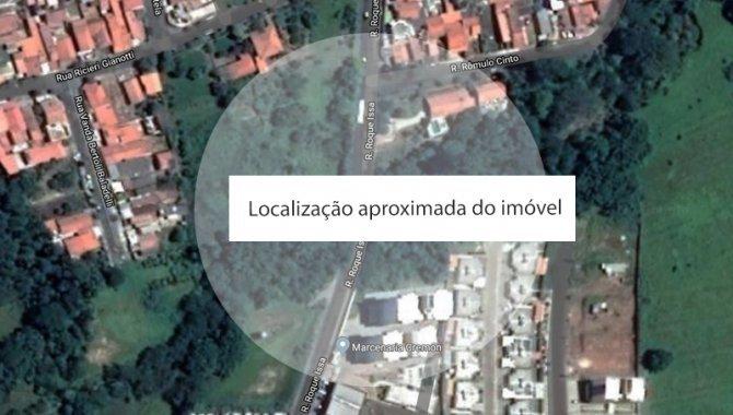 Foto - Terreno 1.853 m² - Jardim das Palmeiras - Boituva - SP - [1]