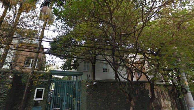 Foto - Casa de Alto Padrão 518 m² - Jardim Europa - São Paulo - SP - [2]