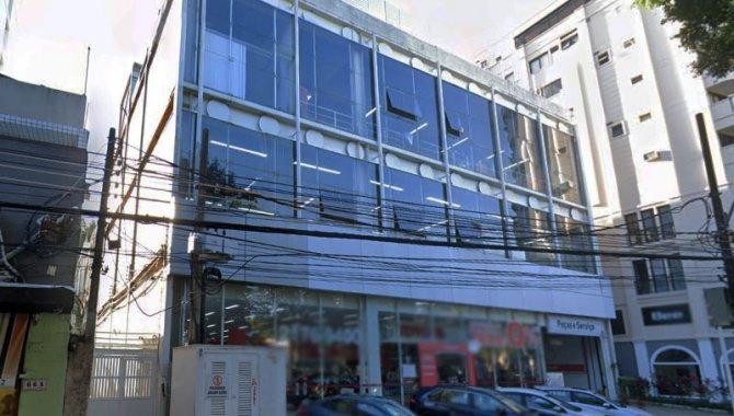 Foto - Imóvel Comercial 5.539 m² - Botafogo - Rio de Janeiro - RJ - [2]