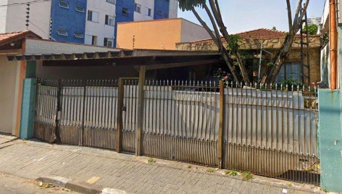 Foto - Casa 207 m² - Vila Rosália - Guarulhos - SP - [1]