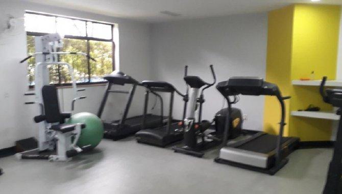 Foto - Apartamento Duplex 267 m² (05 Vagas) - Vila Suzana - São Paulo - SP - [7]