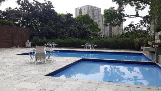 Foto - Apartamento Duplex 267 m² (05 Vagas) - Vila Suzana - São Paulo - SP - [6]