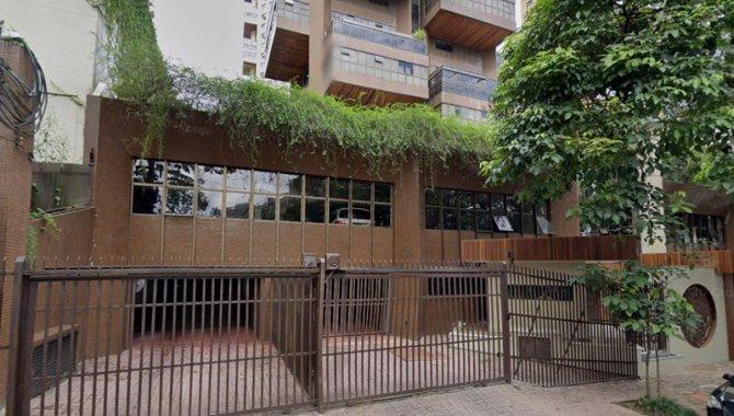 Foto - Apartamento Duplex 267 m² (05 Vagas) - Vila Suzana - São Paulo - SP - [1]