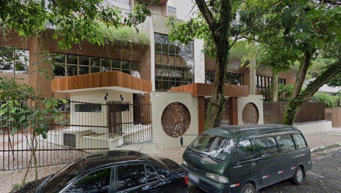 Foto - Apartamento Duplex 267 m² (05 Vagas) - Vila Suzana - São Paulo - SP - [3]