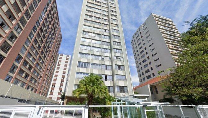 Foto - Apartamento 360 m² - Paraíso - São Paulo - SP - [1]