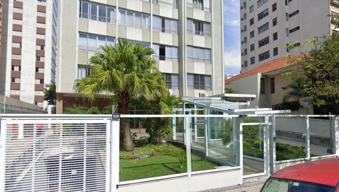 Foto - Apartamento 360 m² - Paraíso - São Paulo - SP - [2]
