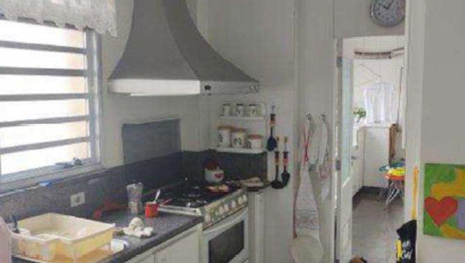 Foto - Apartamento 360 m² - Paraíso - São Paulo - SP - [5]